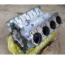 Блок цилиндров ЯМЗ 658-1002012-31